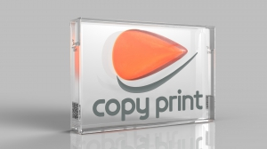 Design Arbeiten   Corporate Communication   copy print Kopie & Druck GmbH