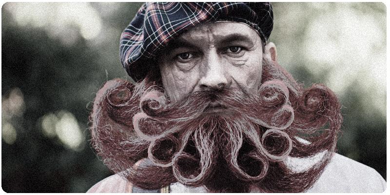 Mezcal | Kapitel 1 | Der Schotte