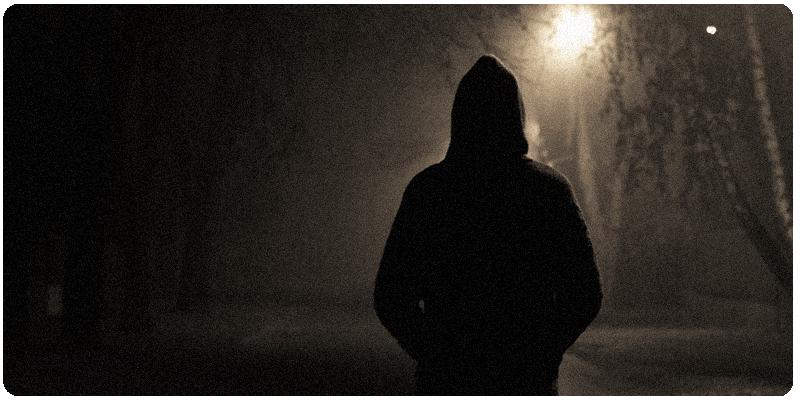 Ambitionen | Antihelden | Angstzustände