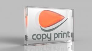 Design Arbeiten | Corporate Communication | copy print Kopie & Druck GmbH