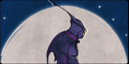 Zeter & Mordio | Instant Helden